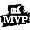 MKMVP winners announced