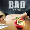 Review: Bad Teacher