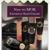 MOR Cosmetics Launches in SA this Summer!
