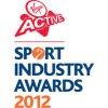 VIRGIN ACTIVE SPORT INDUSTRY AWARDS