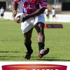 CASTLE CAPE TOWN TENS IS BACK