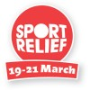 Sport Relief Goes Global!