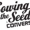 Sowing the Seeds 2012