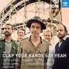 Clap Your Hands Say Yeah are coming to SA!