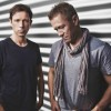 Review – Cosmic Gate in Johannesburg!