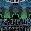 WIN with Psycho Stomper – A Psychedelic Celebration