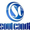 Soul Candi Records brings you Candi Roots V.2