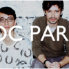 Bloc Party to headline RTD 2012!