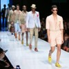 Narain Sammy own at the SAFW!