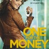 Film Review: One for the Money