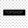 A Store is Born: TOPSHOP