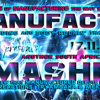 WIN tickets to Remanufacture!