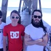 THE RED JUMPSUIT APPARATUS & FOREIGN BEGGARS TO HEADLINE SYNERGY 2013