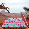 Win With MCQP 2013 SPACE COWBOYS