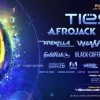 Win tickets to ULTRA 2014 in Cape Town