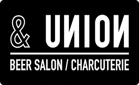 and-union3REALMUSICweissbeer