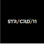 str_crd2011