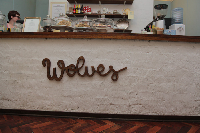wolves cafe illovo