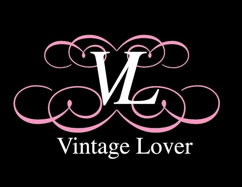 VL vintage lover