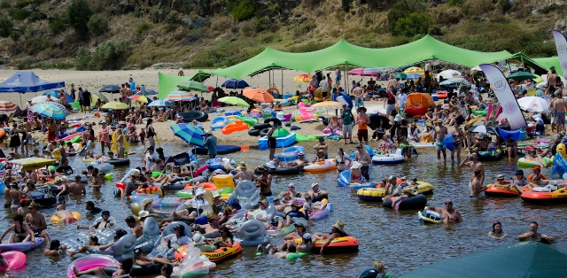 UP-THE-CREEK-MUSIC-FESTIVAL