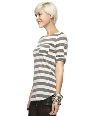 striped-boatneck-top
