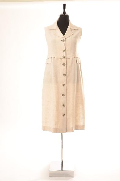 Dara Pour Dany dress