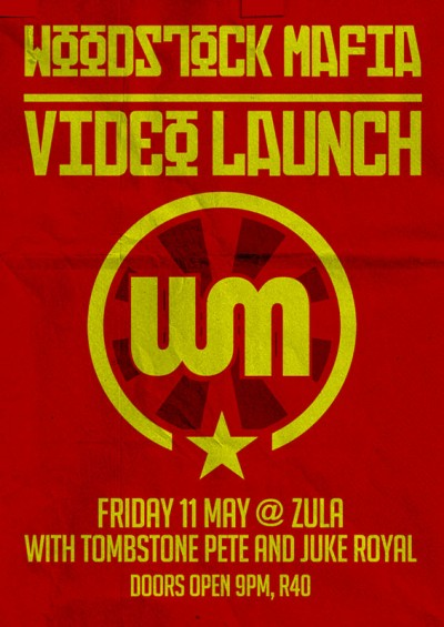 VidLaunch-Poster-lores