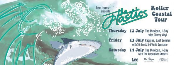 surf shark coastal tour_widescreen.