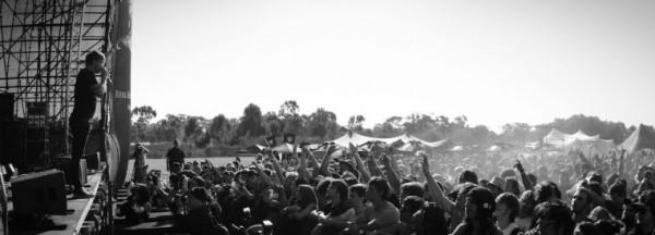 ramfest-2012-michael-ellis-photography-fokofpolisiekar