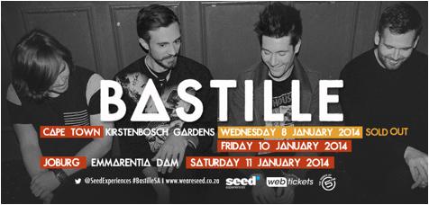 bastillesatour2014