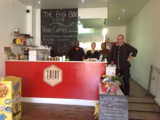 the-big-box-boardgames-cafe-cape-town-gardens-truth-coffee