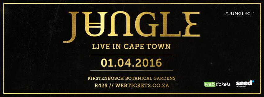 JUNGLE_tour_SA_2016-Facebook-Cover