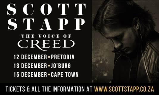 scott stapp sa tour