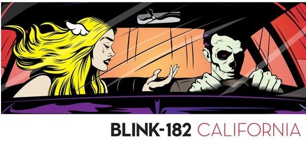 blink-182-california-banner-e1461820189393