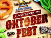 oktoberfest 2016 cape town