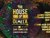 olmeca_house sessions 22 oct