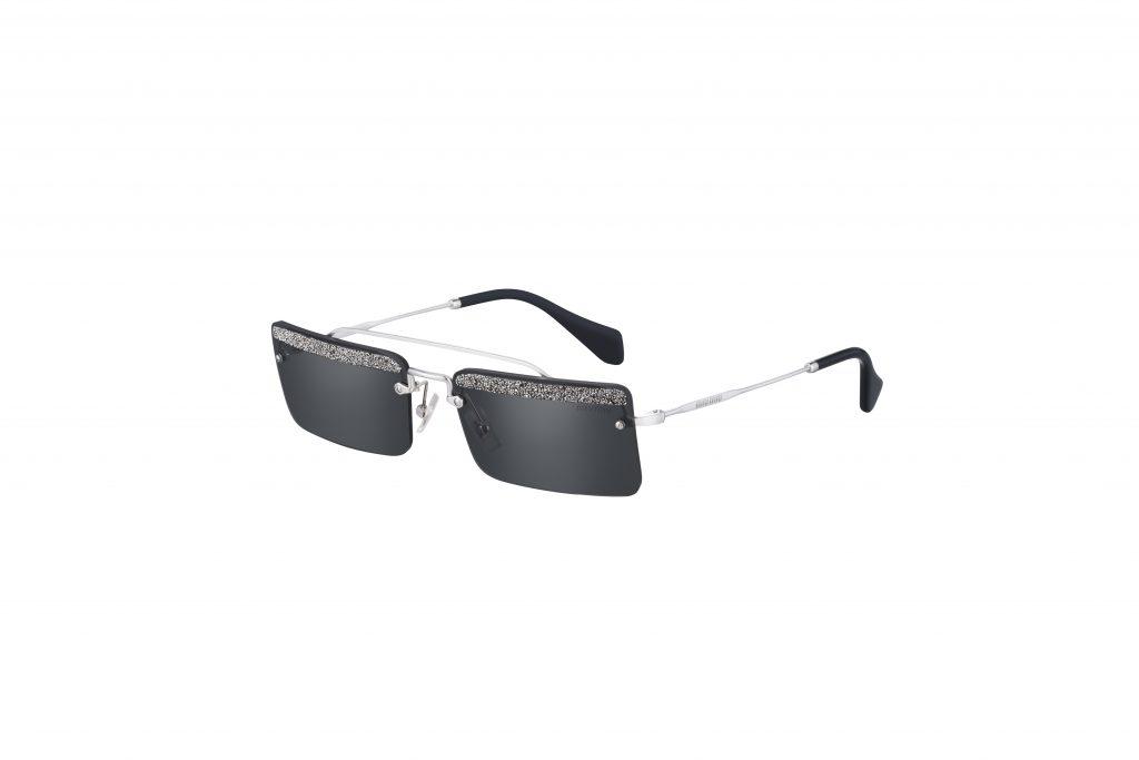 mid mid 90s eyewear