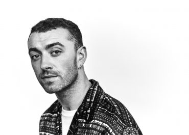 sam smith sa tour