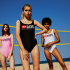 diesel one piece swimsuits