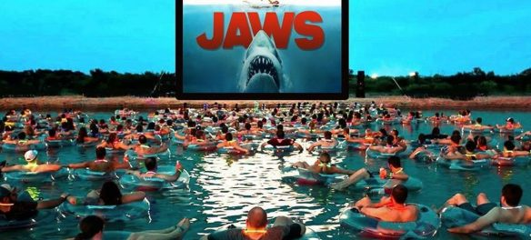 win tickets to jaws picnic in the park