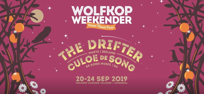 win tickets to wolfkop weekender