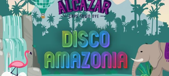 win tickets to alcazar