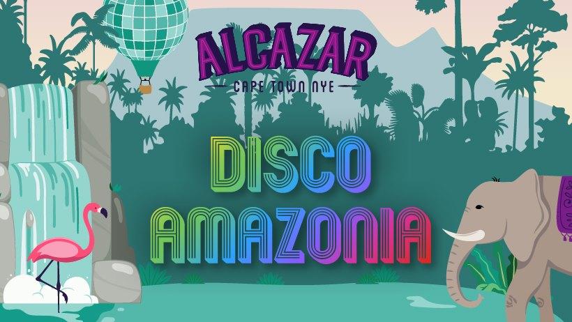 win tickets to alcazar