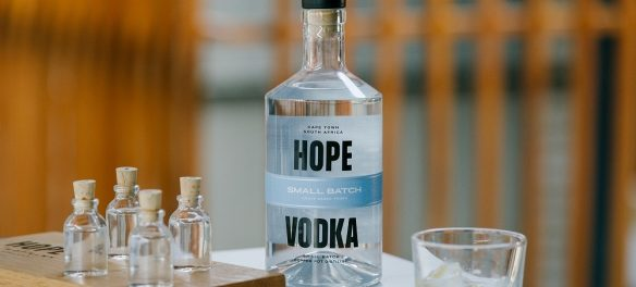 win hope vodka
