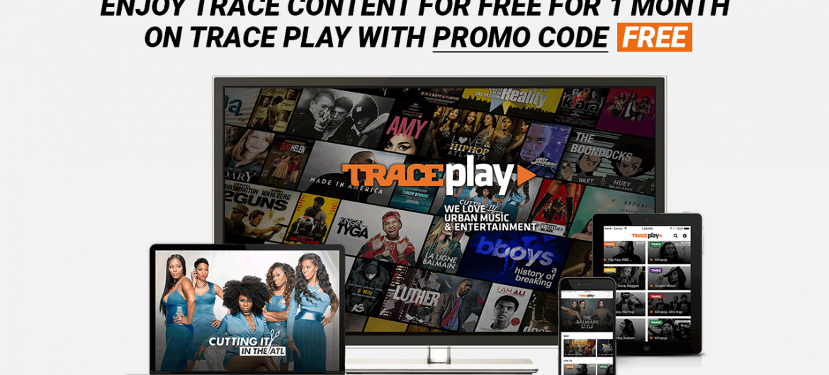 trace play free 1 month