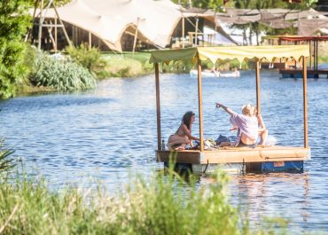 wolfkop weekender islands on the river oct 2020