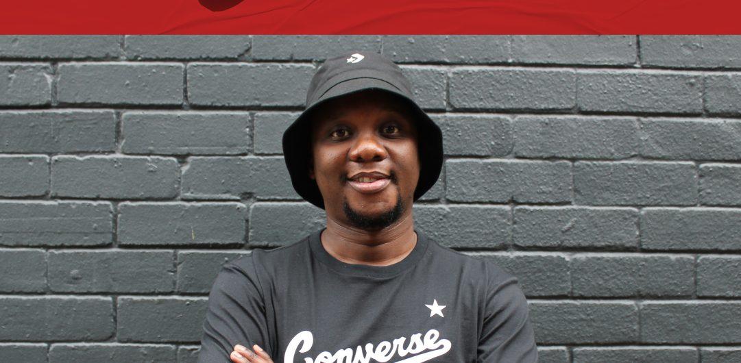 converse #kickthedebt mo flava