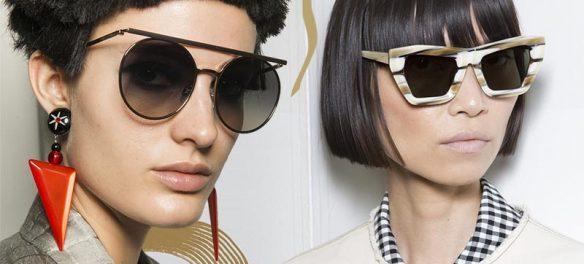 luxottica sunglasses