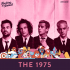 1975 to rock the daisies 2019