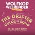 win tickets to wolfkop weekender